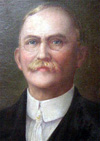 Charles Whitefoord Smith
