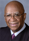 John H. Ruffin, Jr.